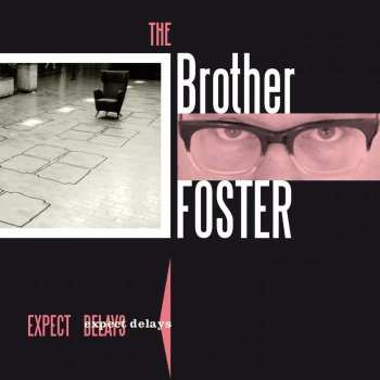 Brother Foster